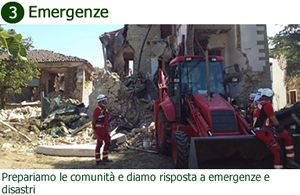 emergenza.fw.png