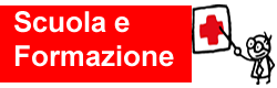 scuola.fw.png